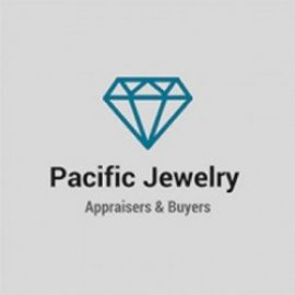 Pacific Jewelry Watch Appraisers